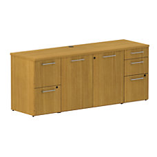 BBF 300 Series 5 Drawer Storage