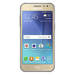 Samsung Galaxy J2 J200M Cell Phone