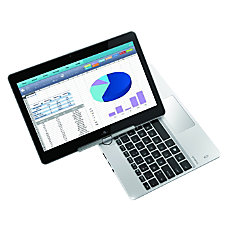 HP EliteBook Revolve 810 G3 116