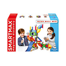 Smart Toys And Games SmartMax Mega