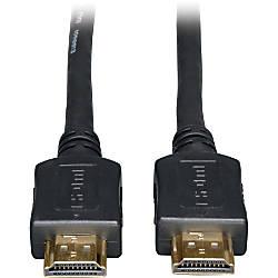 Tripp Lite High Speed HDMI Cable