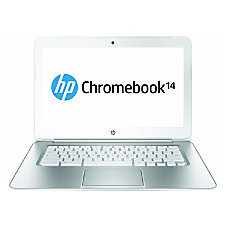 HP Chromebook 14 G1 14 LED