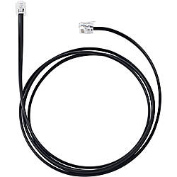 Jabra 14201 22 Network Cable