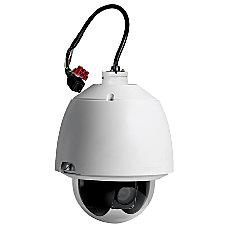 TRENDnet TV IP450P 13 Megapixel Network