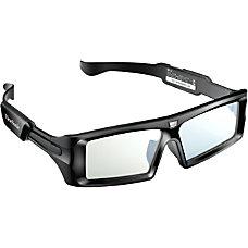 Viewsonic PGD250 Active Shutter 3D Glasses