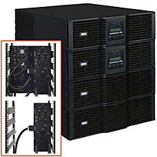 Tripp Lite UPS Smart Online 16000VA