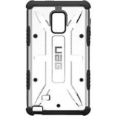 Urban Armor Gear Maverick Smartphone Case