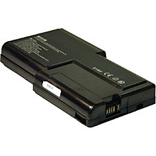 V7 Replacement Battery FOR IBM R40E