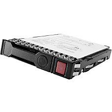 HP 160 TB 35 Internal Solid