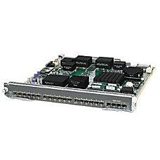 HP Cisco DWDM SFP mini GIBC