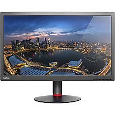 Lenovo ThinkVision Pro2820 28 LED LCD