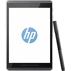 HP Slate 8 Pro 16 GB