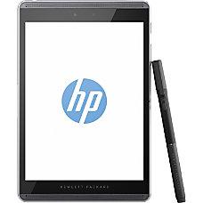HP Slate 8 Pro 32 GB