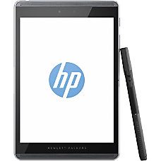 HP Pro Slate 8 16 GB