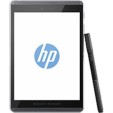 HP Pro Slate 8 32 GB