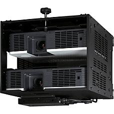 Casio Pro XJ H2600 3D Ready