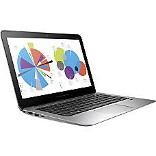 HP EliteBook Folio 1020 G1 125