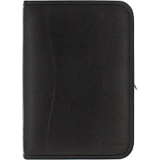 rOOCASE Executive Carrying Case Portfolio for