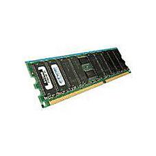 EDGE Tech 2GB DDR2 SDRAM Memory