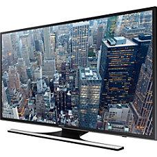 Samsung 6400 UN55JU6400F 55 2160p LED