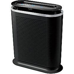 HoMedics True HEPA Air Cleaner 100