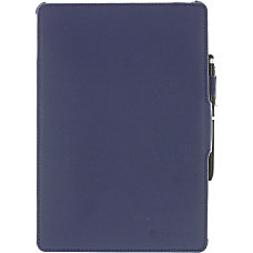 rOOCASE Dual Station Carrying Case Folio