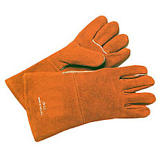 ANCHOR 18GC GLOVE