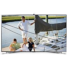Samsung 8000 UN75F8000AF 75 3D 1080p