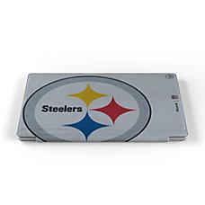 Microsoft Pittsburgh Steelers Surface Pro 4