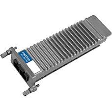 AddOn Cisco DWDM XENPAK 4532 Compatible