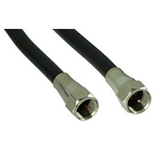Ativa Coaxial Cable 6