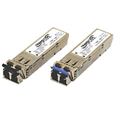 Transition Networks TN 10GSFP LRB61 SFP