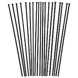 Scaler Needles