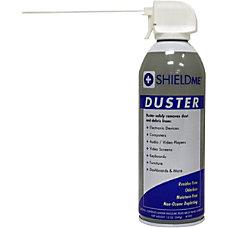 ShieldMe Air Duster