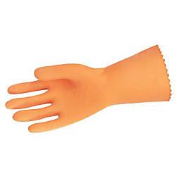 Memphis Gloves Unsupported Neoprene Over Latex