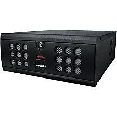 Toshiba XVSE16 480 6T Digital Video