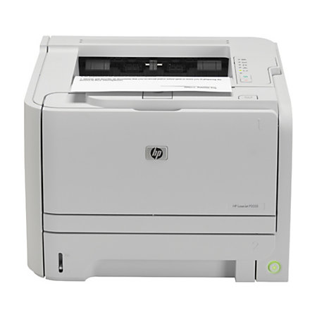 Laser Printers, HP: Brands, Printers, GreenerOffice at Office Depot & OfficeMax. Now One Company.