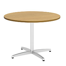 Bush Business Furniture Conference Table Kit