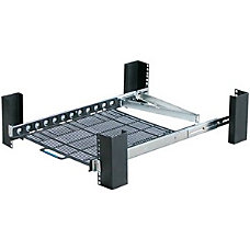 Innovation Standard Rack Mount Shelf