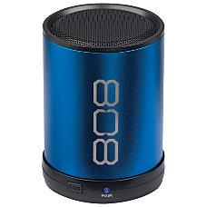 808 Canz Bluetooth Speaker 319 x