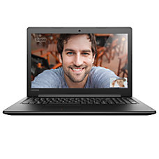 Lenovo Ideapad 310 Laptop 156 Screen