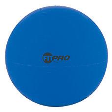 Champion Sports FitPro TrainingExercise Ball 20