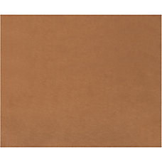 Office Depot Brand Antislip Pallet Paper