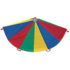 Champion Sports Parachute 6 Multicolor