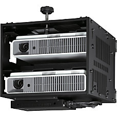 Casio Signature XJ SK600 3D Ready