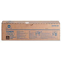 Konica Minolta TN 612K Original Toner