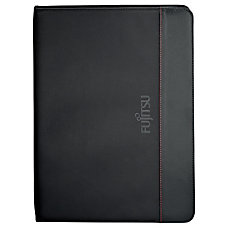 Fujitsu Carrying Case Folio for Tablet