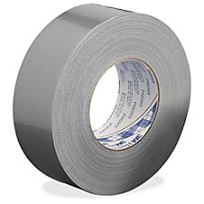 3M Heavy Duty Duct Tape 2