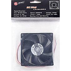 Link Depot 8025 B DC Fan