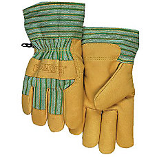 ANCHOR CW 777 PIGSKIN COLD WEATHER